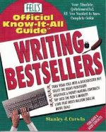 Fell's Guide to Writing Bestsellers 9780883910115