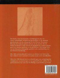 Historische atlas van de Bijbel