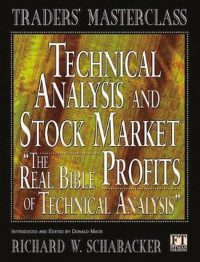 Technical Analysis & Stk Mkt Prof_p 9780273630951