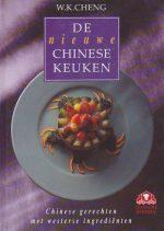 De nieuwe chinese keuken 9789021520995