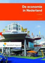 Economie in Nederland 9789001797751