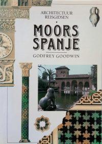 Moors Spanje (reizen) 9789038402086