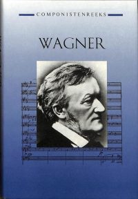 Wagner 9789025720315
