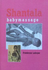Shantala 9789063252625