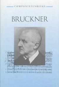 Bruckner 9789025721756