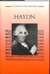 Haydn 9789025720247