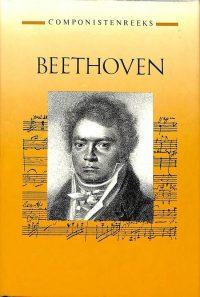 Componistenreeks: Beethoven 9789025720032