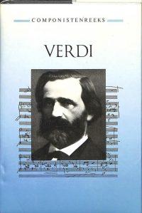 Verdi 9789025720308