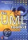 De UML toolkit 9789039510155