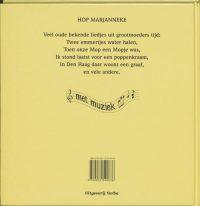 Hop marjanneke 9789072540836