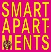 Smart Apartments 9788496936928