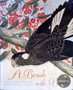 A Brush With Birds 9780642276803