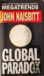 Global Paradox 9780380724895
