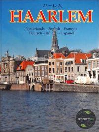 Haarlem (7-talig)