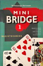 Minibridge 9789051214284