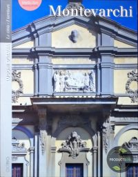 Montevarchi 9788880301400
