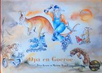 Opa En Goeroe 9789080528017