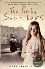 The Baby Snatchers 9781911600282