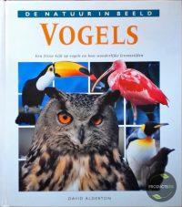 Vogels - De Natuur in Beeld 9789036607681