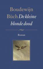 De Kleine Blonde Dood 9789029504362