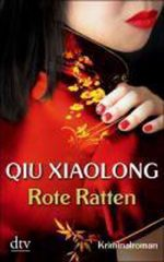 Rote Ratten 9783423211284