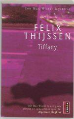 Tiffany 9789024547326