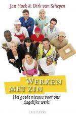 CHE Reeks - Werken met zin 9789023927518