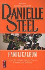 Familiealbum 9789021012544