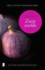 Zoete weelde 9789022571736