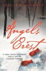 Angels Crest 9780099474739