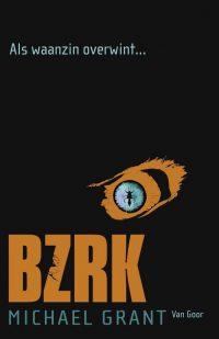 BZRK 9789000312832