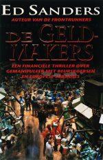 Geldmakers 9789029059480