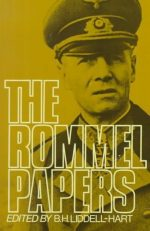 The Rommel Papers 9780306801570