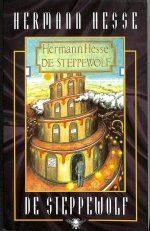 Steppewolf 9789023434238