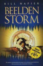 Beeldenstorm 9789061120650