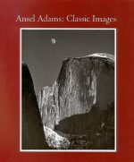 Classic Images Of Ansel Adams 9780821216293