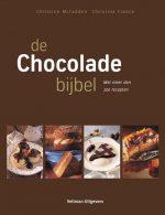 De Chocolade Bijbel 9789048301584