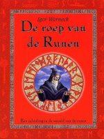 De Roep Van De Runen 9789055135165