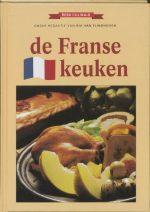 De Franse keuken 9789036608718