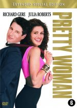 Pretty Woman (Special Edition) 8717418066727