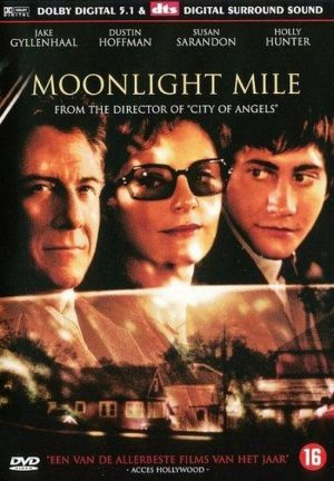 Moonlight Mile 8715664014066