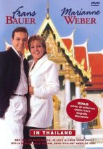 Frans Bauer & Marianne Weber - In Thailand 8713371227991