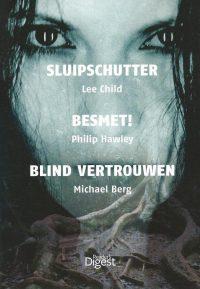 Sluipschutter- Besmet! - Blind vertrouwen 9789462010246
