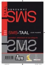 Sms-Taal 9789080876590