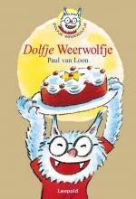 Dolfje Weerwolfje 1 - Dolfje Weerwolfje 9789025869588