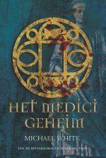 Medici Geheim 9789047503996