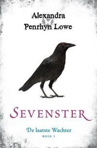 Sevenster / 1 de laatste Wachter 9789400501027