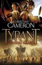 Tyrant 9781409120612