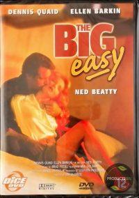 Big Easy 8715686008968