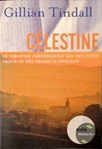 Celestine 9789057137624